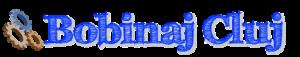 Bobinaj Cluj Logo